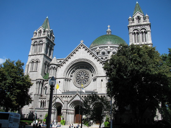 1 1253975151 st louis cathedral basilica