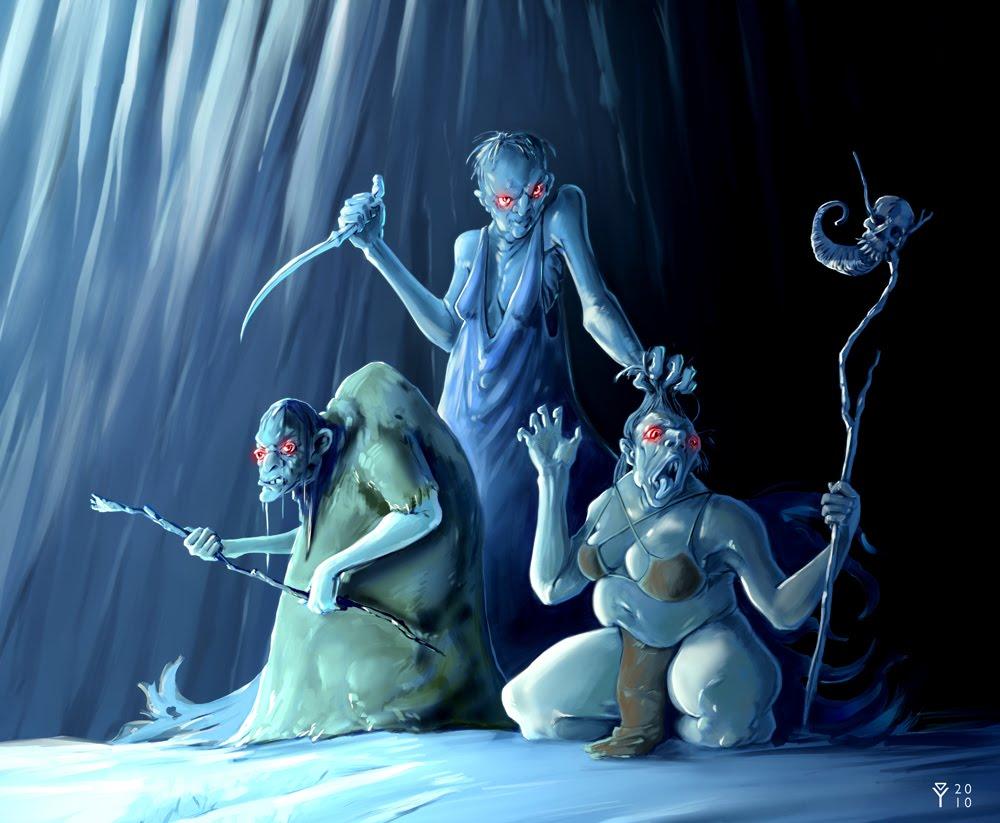 Ice hags 3 final