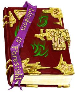 Eb xe codex 300
