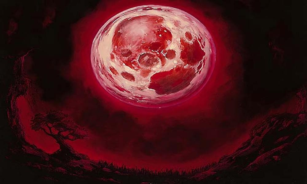Blood moon 640