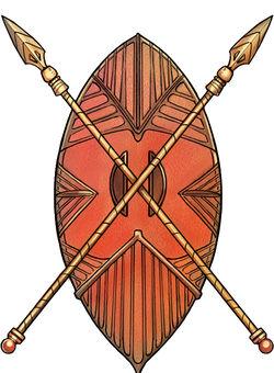 250px mwangi expanse symbol