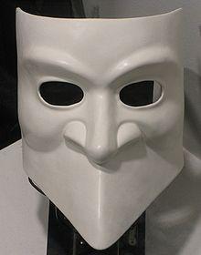 220px maschere veneziane   ba ta