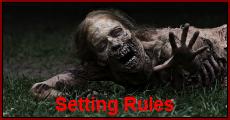 Setting Rules