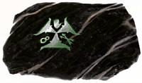 Terror Runes