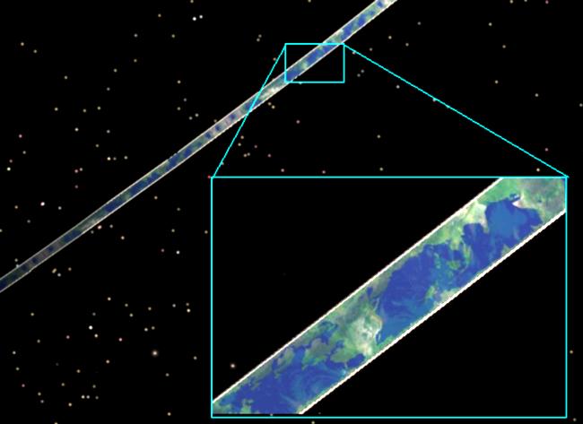 Orbital7
