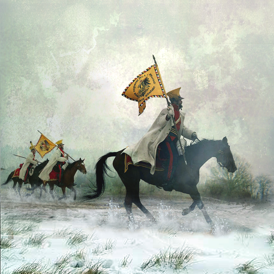 Carpathian army
