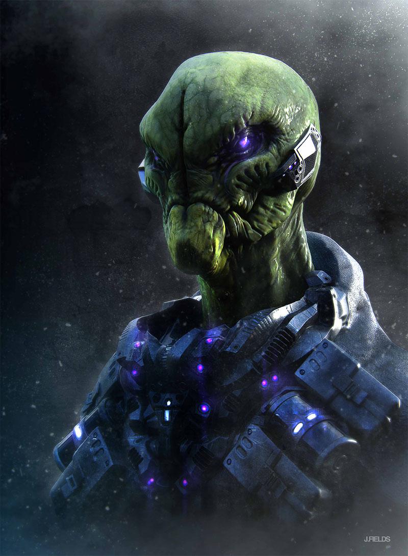 2012 06 19115622 aliensmile2