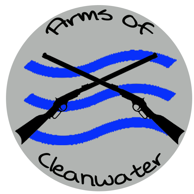 Protector cleanwater