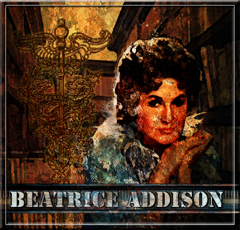 Dfrpg beatrice addison