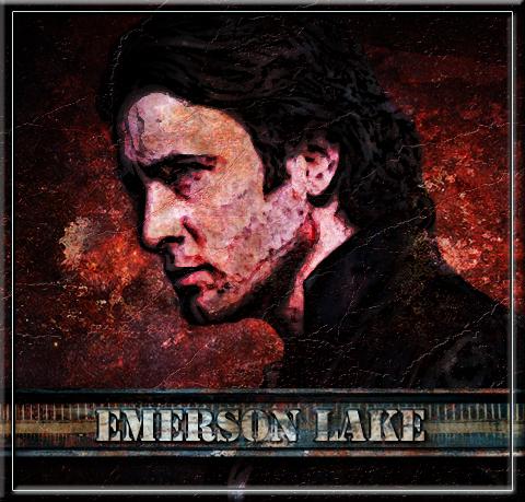 Dfrpg emerson lake