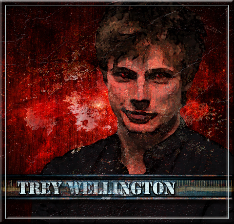 Dfrpg trey wellington