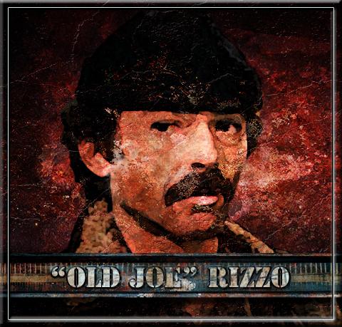 Dfrpg old joe rizzo