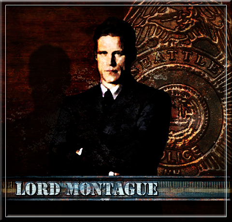Dfrpg lord montague
