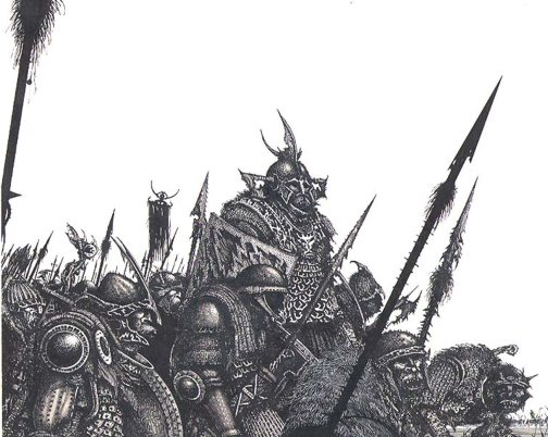 Hatefil wars