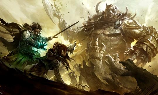 020 fantasy artworks kekai kotaki
