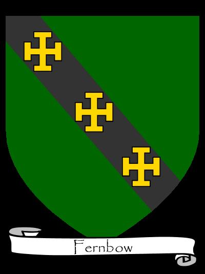 Fernbow