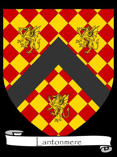 Lantonmere