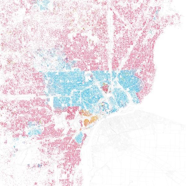 600px racial divide detroit mi