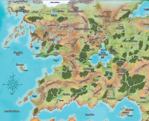 591px avistan map