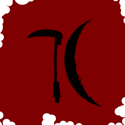 Symbol of melgrum