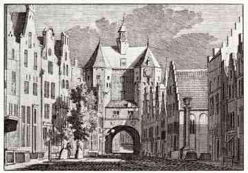 Victorianbuildings