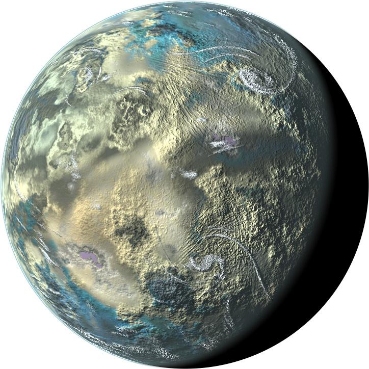Planet11 full sr
