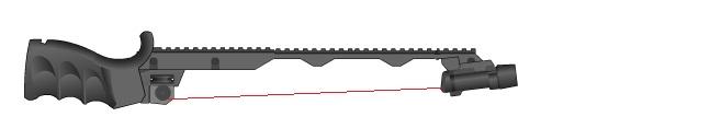 Monowire slicer