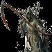 Arborean reaper