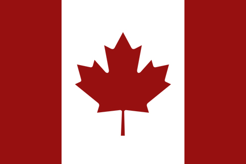 Socialist Republic of Canada