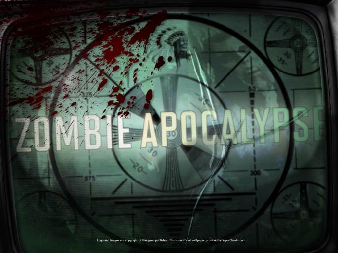 Zombie apocalypse1 685x513