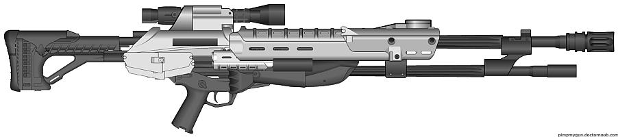Gear viper