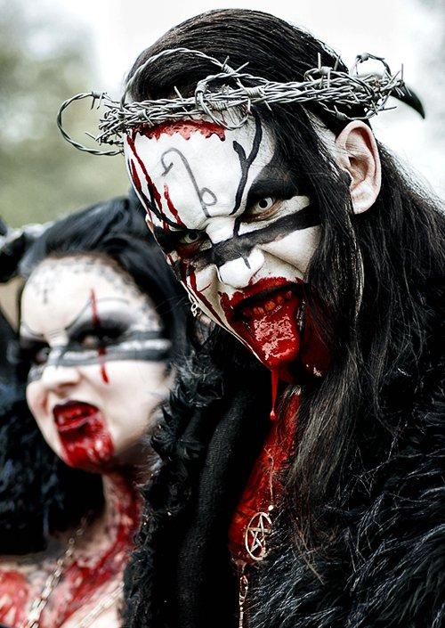 Vampire by hzlcan d4743i9