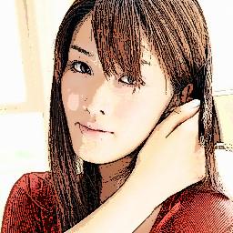 Midori mh 5