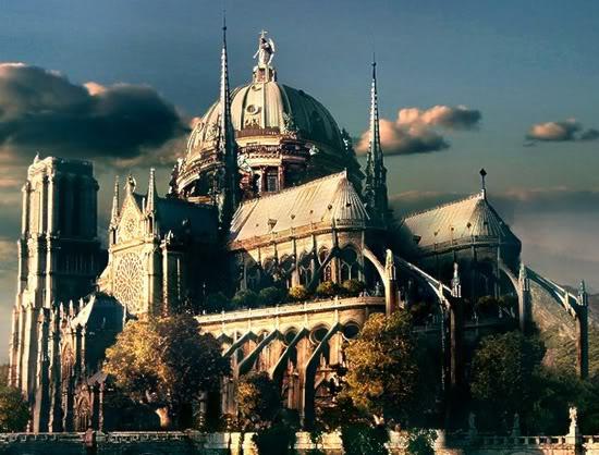 5.temple de p lor