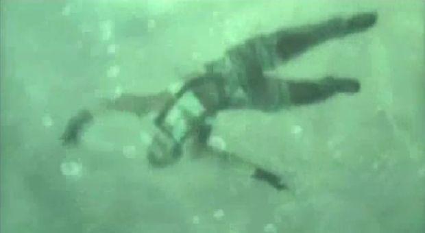 Mgs3   drowning 620x