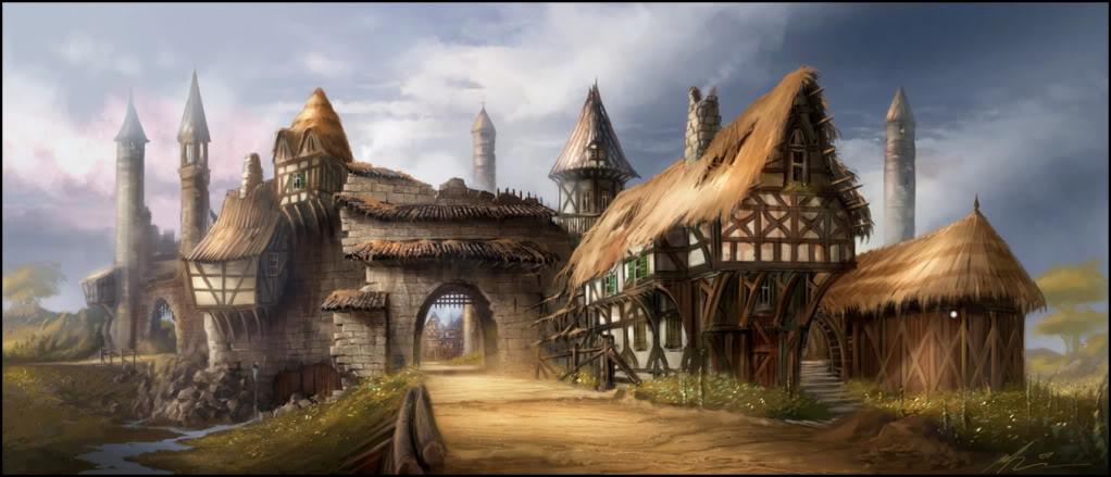 Winterhaven 2