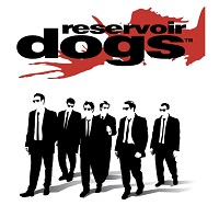 Imgreservoir dogs3