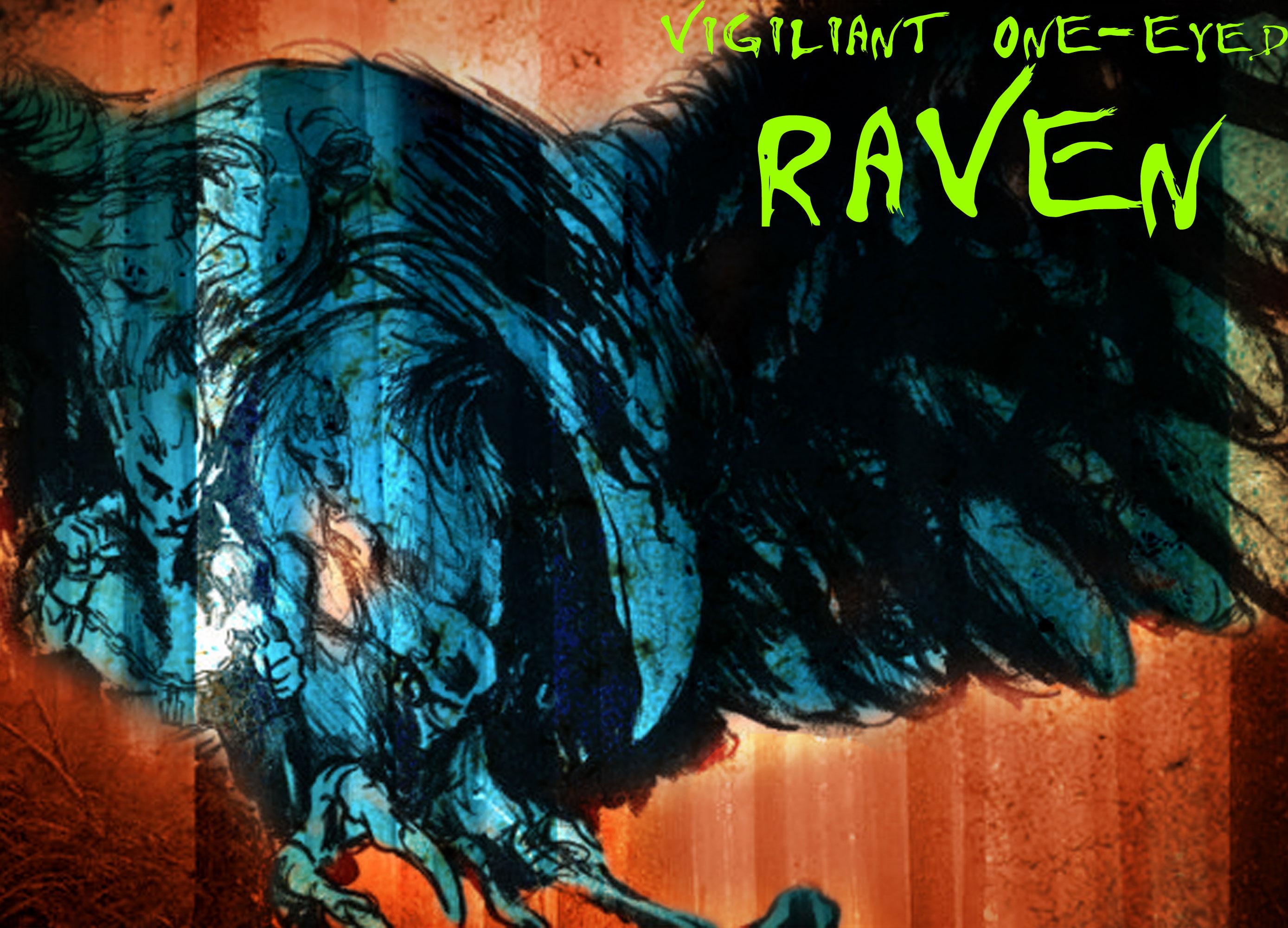 Raven2 copy