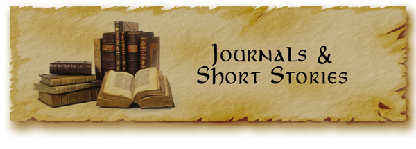 Journals and Short Stories