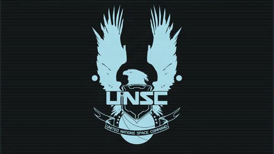 Unsc2012