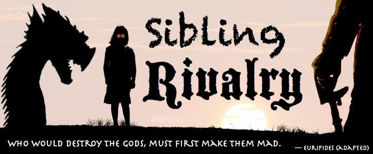 sibling rivalry essay sibling rivalry essay essaysforstudent com