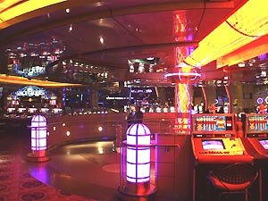 Casino large3