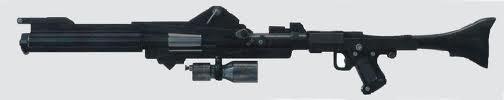 Dc 15a blaster rifle