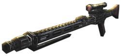 Dc 15x sniper blaster rifle