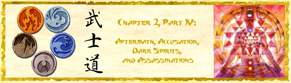 Chapter 2  part 4