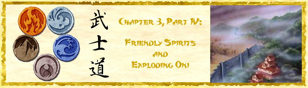Chapter 3  part 4