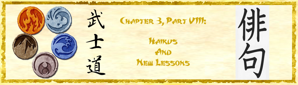 Chapter 3  part 8