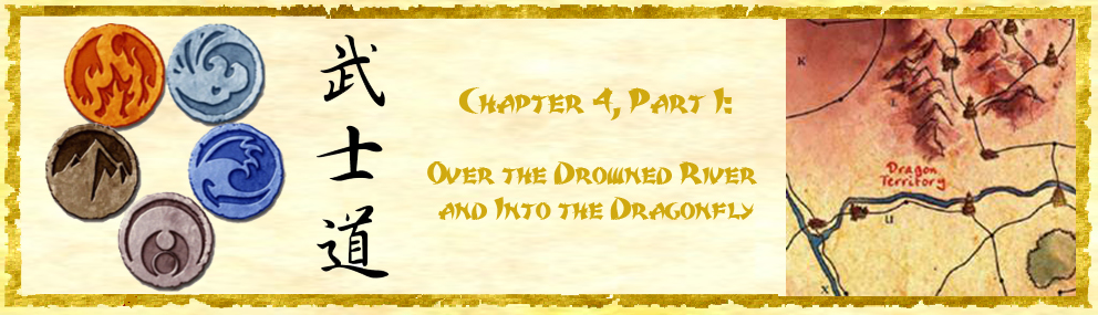 Chapter 4  part 1