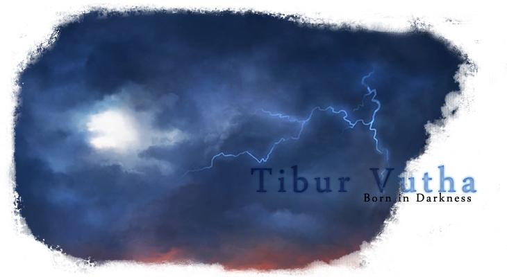 Tib banner22