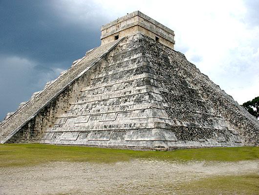 Em.aztec.pyramid